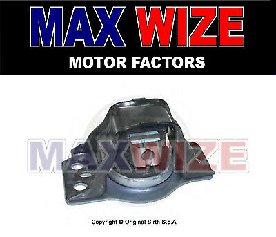 Dacia Renault Megane Scenic Top Right Engine Mount BLUE
