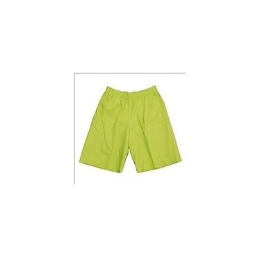 Brand New Billy Lids Shorts Lime Size 1 Year