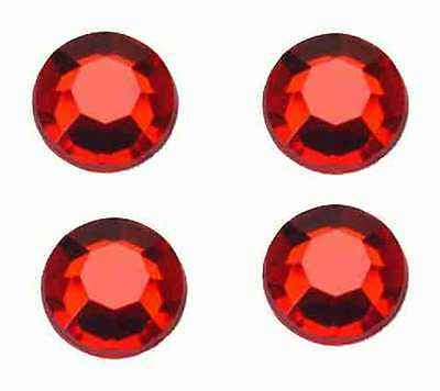 4 RED MARKER LAMP JEWEL for AMERICAN FLYER Trains S Gauge 310-316 STEAM ENGINE