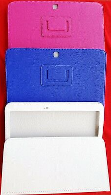 COVER CUSTODIA CASE PER  Samsung Galaxy Tab 3 10.1 P5200