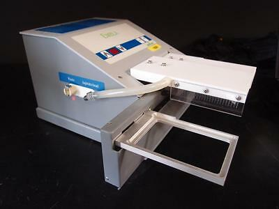 Skatron Molecular Devices Embla Microplate Washer (1808)