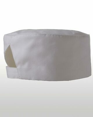 Edwards Garment Adult Kitchen Essential Traditional One Size Beanie Cap. HT04