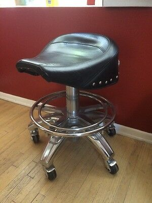 Roller Seats Amp Creepers Shop Equipment Amp Supplies