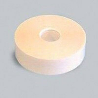 WIG FIXING DOUBLE-SIDED ADHESIVE TAPE - 25 METRES - Transgender Interest