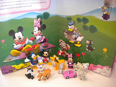 Mickey Mouse Clubhouse Beach New Mickey Mouse Clubhouse