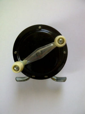 Old Stock Centrepin Fishing Reels - **Clearance Bargain**