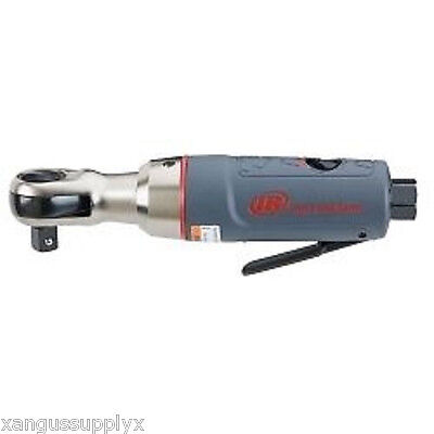 "Ingersoll Rand 3/8"" Drive MAX Series Mini Variable Speed Air Ratchet 1105MAX-D3"