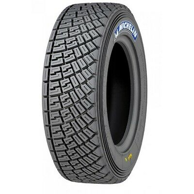 Pneu Michelin 17/65-15 TZL80 Terre Droit Rally