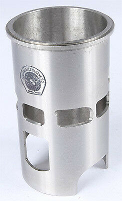 LA Sleeve Replacement LC Cylinder Sleeve For Snowmobiles (Sold Each) FL1291