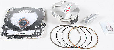Wiseco 13.5:1 88.00mm Top End Kit for KTM 2011-15 350 SX-F 350SXF PK1885 88.0mm