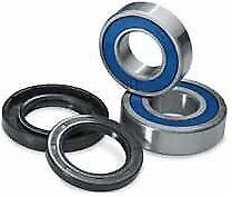 MSR Replacement Bearing for Rear Wheel Bearing Upgrade Kit 25-1553 41-1294