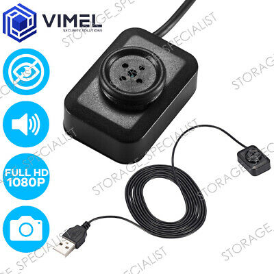 HOME SECURITY VIDEO Camera Trail 32GB Outdoor Motion Activated Anti
