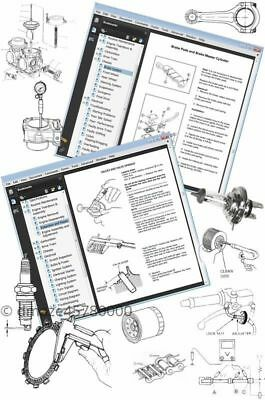 For VOLVO All Models 1975-2014 Service Repair Workshop Manual COMBO PACK