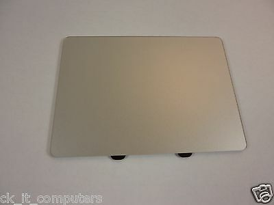 """Apple Macbook Pro  13"""" A1278 Trackpad Touchpad & Cable Grade A - FAST POST"""