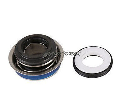 Water Seal For Kawasaki Zx-6R Zx600 Zx636 Water Pump Mechanical Seal