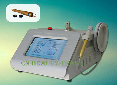 Salon Use Vascular Removal 980nm diode laser spider vein removal system