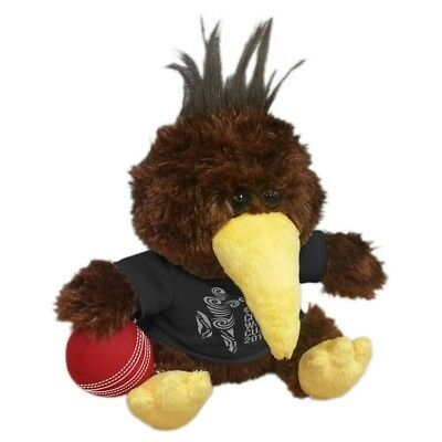 ICC Cricket World Cup 2015 Official Licensed Plush Kiwi