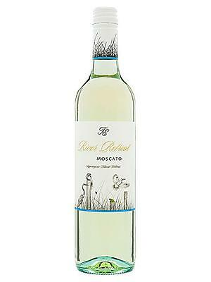 2014 Trentham River Retreat Moscato (Case of 12)