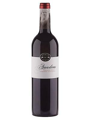 2010 Chain of Ponds The Amadeus Cabernet Sauvignon (Case of 12)