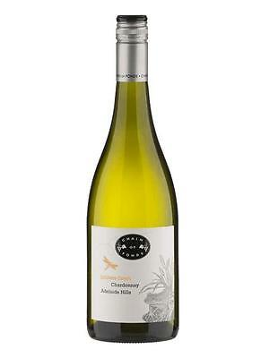 2014 Chain of Ponds Millers Creek Chardonnay (Case of 12)