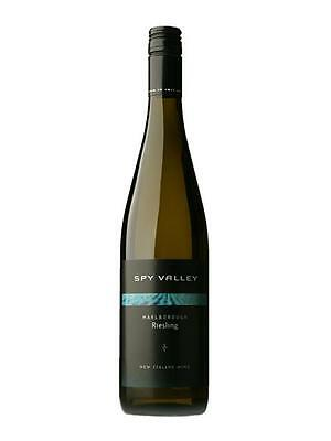 2013 Spy Valley Riesling (Case of 12)