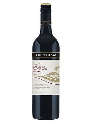 2013 Trentham Estate Merlot (Case of 12)