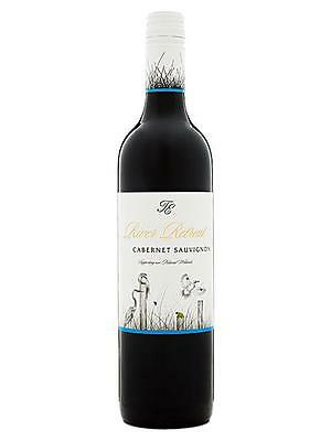 2013 Trentham River Retreat Cabernet Sauvignon (Case of 12)