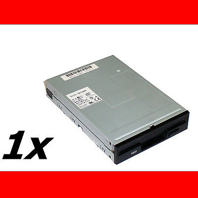 """TESTED FDD 1.44"""" MB 3.5"""" Floppy Drive - Fast S&H + WARRANTY !!!"""
