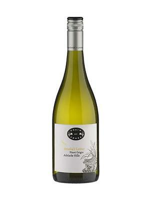 2015 Chain of Ponds Amelia's Letter Pinot Grigio (Case of 12)