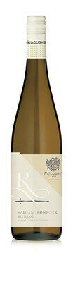 Willoughby Park Ironrock Riesling (Case of 12)