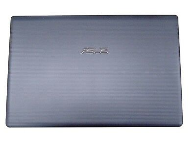New Asus Notebook X55A X55C X55U Back LCD Lid Cover 13GNBH2AP042-1