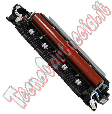 Gruppo Fusore Originale Brother LY6754001 DCP 9020 CDW DCP-9020CDW Fuser Unit à