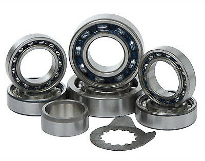 Hot Rods Transmission Bearing Kit TBK0065 79-4948 1106-0144 421-3065 316-4190