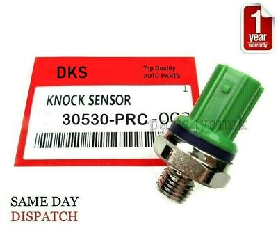 For Honda Knock Sensor Civic Type-R Ep3 Fn2 K20A K20A2 S2000 30530-Prc-003