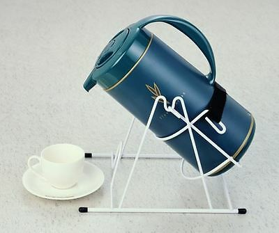 Easy Use Safety Kettle Pourer Kettle Tipper Tipping Aid