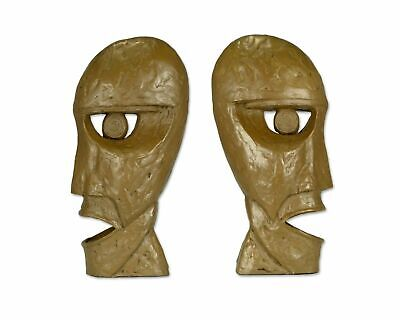 Pink Floyd - Bookends - Division Bell - NECA