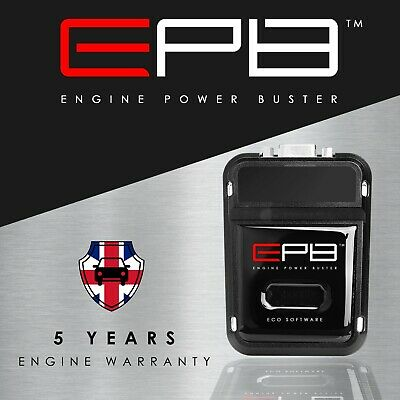 Chiptuning power box BMW 330D 245 HP PS diesel NEW digital chip tuning parts
