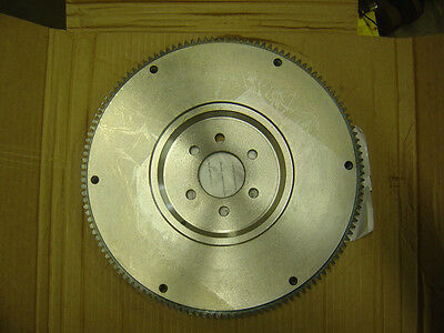 "Flywheel 10.5 "" 130t Internal Balance 318 340 383 440 Mopar Dodge Chrysler BB SB"