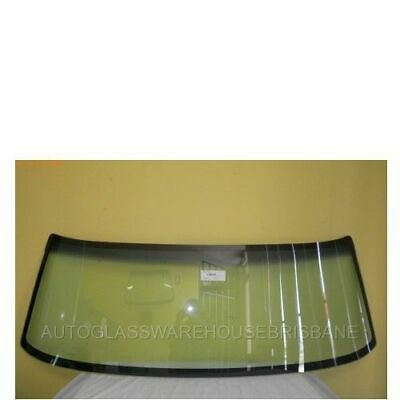 FORD FALCON XA XB XC 1972 to 1978 2DR COUPE HARDTOP FRONT WINDSCREEN-NEW