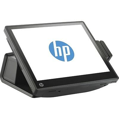 HP RP7800 POS i52400S 320G 4.0G J5G25UP#ABA