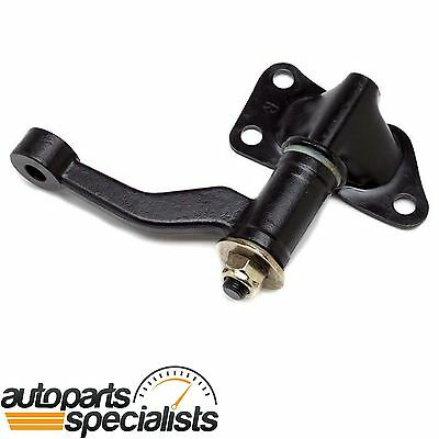 Steering Idler Arm Joint suits Nissan Navara D21 1986-1997 4X4 4WD