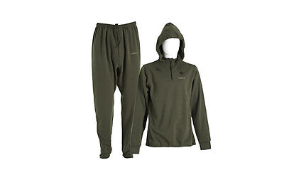 Trakker Elite Undersuit 2 pieces