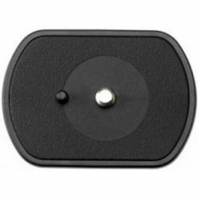 Velbon QB-46 Quick Release Plate for EX Series Tripods