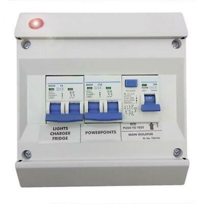 General Electric Fuse Box Cover besides T19775530 Dv218agw xaa samsung gas dryer only as well Kelvinator Stove Wiring Diagram furthermore Kenmore Ice Maker Motor as well Kenmore Ice Maker Motor. on hotpoint dryer wiring diagram