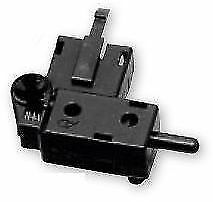 Shindy 17-66A Switch Unit for Standard Clutch Master Cylinder 1731-0327