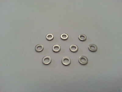 Joints Alu Dia. 4X8 Ep. 1.5Mm