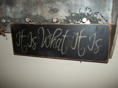 Wood Signs Vtg Rustic 12 Styles To Choose From Wall Hanging Weathered Decor Sign