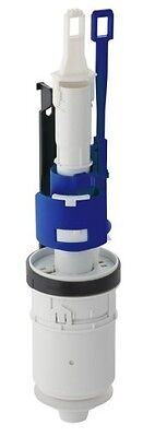 Geberit 240.622.00.1 Flush Valve for Sigma Duofix UP300 UP320 Concealed Cisterns