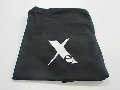 Xe (New Color Choices) Blackwater Shirt T-shirt