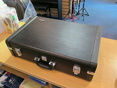 Yamaha HRC57D French horn case for YHR567D